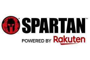 WHAT'S NEW    NEWS      楽天が冠スポンサーに決定!世界最高峰の障害物レース「SPARTAN RACE」のアジア初スタジアムレース SPARTAN RACE Powered by Rakuten -Sendai Stadium Sprint/Kids-